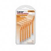 Cepillo Interdental Lacer (Extrafino Suave Angular)
