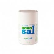 Novosal Sal Dietetica Hiposodica (200 G)