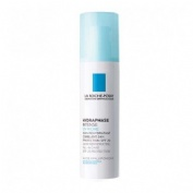 HYDRAPHASE XL RICHE - LA ROCHE POSAY (50 ML)