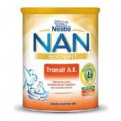 NAN TRANSIT AE (800 G)