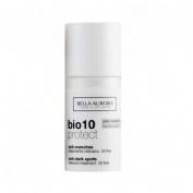 Bella Aurora Bio10 Protect Piel Sensible Tratamiento Intensivo Antimanchas (30 Ml)