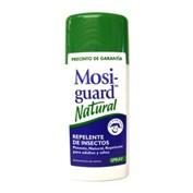 Mosi-Guard Natural Repelente (Spray 100 Ml)