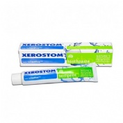 Xerostom Boca Seca Dentifrico (50 Ml)