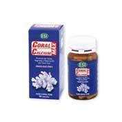 Coral Calcium Max (80 Caps)