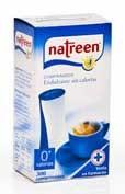 Natreen Sacarina Y Ciclamato (300 Comprimidos)