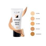 Dermablend Fondo De Maquillaje Corrector Vichy Cosmetica Correctora (30 Ml 35 Sand)