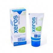 Xeros dentaid gel humectante (50 ml)