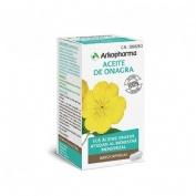 Aceite de onagra arkopharma (200 perlas)