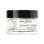 Confort supreme balsamo alta nutricion - galenic (200 ml)