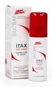 Itax Locion Antiparasitaria Ducray (75 Ml)