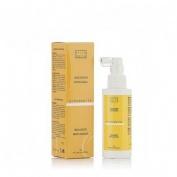 Triconails Solucion Anticaida Cosmeclinik (Spray 100 Ml)
