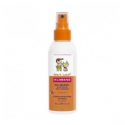 Petit Junior Spray Desenredante Klorane (125 Ml)