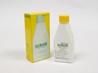 SALMAGNE, 1 frasco de 125 ml