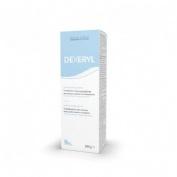 Dexeryl Crema Ducray (250 G)