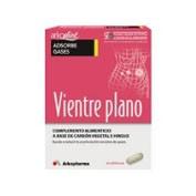 Arkodiet Vientre Plano (45 Caps)