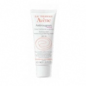 AVENE ANTI-ROJECES DÍA CR HIDRATANTE PROTECTORA (40 ML)