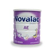 Novalac 1 ae 400 g