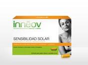Inneov sensibilidad solar (30 caps)