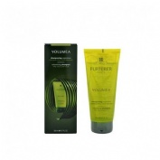 Volumea Champu Expansor Rene Furterer (200 Ml)