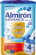 Almiron Advance 4 (800 G)