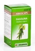 ARKOCAPS FASOLINA (50 CAPS)