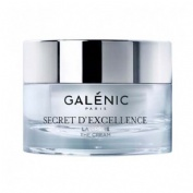 Galenic Secret D'Excelence La Crema (50 Ml)