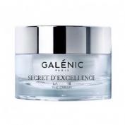Galenic secret d´excelence la crema (50 ml)