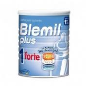 BLEMIL PLUS 1 FORTE (800 G)