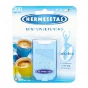 Hermesetas Original Sacarina (300 Comprimidos)