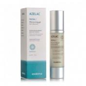 Azelac gel hidratante (50 ml)
