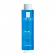 Effaclar locion astringente (200 ml)