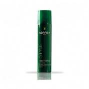 Style Laca Vegetal Rene Furterer (Spray 300 Ml)