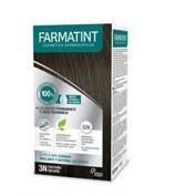 Farmatint Tinte Capilar (3N Castaño Oscuro)