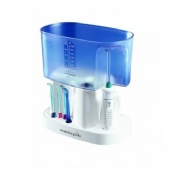 Irrigador Bucal Electrico Waterpik Wp-70 (Familiar Enchufe A La Corriente)