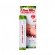 After bite gel xtreme (20 g)