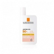 Anthelios Spf 50+ Fluido Extremo Color (50 Ml)