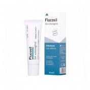 Flucosil Gel Vulvovaginal (30 Ml)